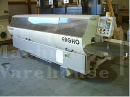 The Machine Warehouse Listing:  2001 Biesse Polymac Ergho 3