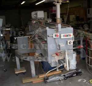 The Machine Warehouse Listing:   Midwest Automation 5033 Saw