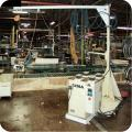 The Machine Warehouse Listing: 2000 IMA HKA Edgebanders