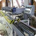 The Machine Warehouse Listing:  LASM LS-2N1 Sander - Profile