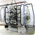 The Machine Warehouse Listing: 2006 LOCATELLI ORIENTALMATIK Sander - Profile