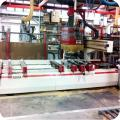 The Machine Warehouse Listing: 2007 IMA BIMA 300 CNC - PTP