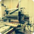 The Machine Warehouse Listing: 2008 KOMO VR510 Mach Xtreme CNC - Router